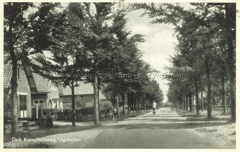 Derk Kamphuisweg