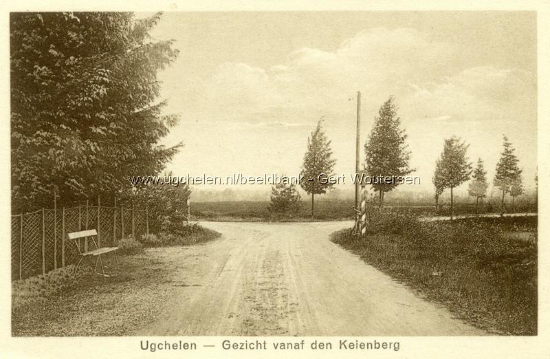 Keienberg